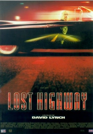 Illustration for article titled Lost Highway revisited: When a decade brings second thoughts