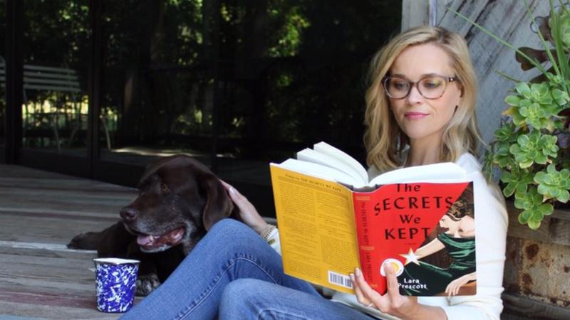 Why Aren't More Women Novelists Celebrities?