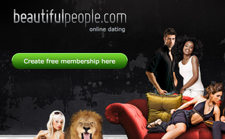 dating sites for ugly people