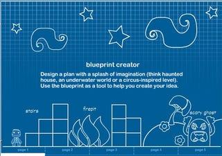 Illustration for article titled Introducing LittleBigWorkshop