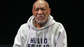 "Bill Cosby Admitted Under Oath to Buying Drugs to ""Use"" on Women"