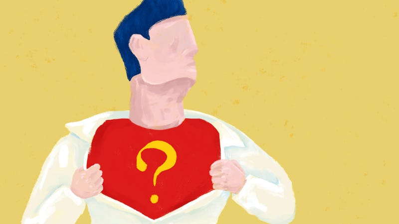 Illustration for article titled Which Super-Powers Are Awesome and Which Aren't Worth the Price?