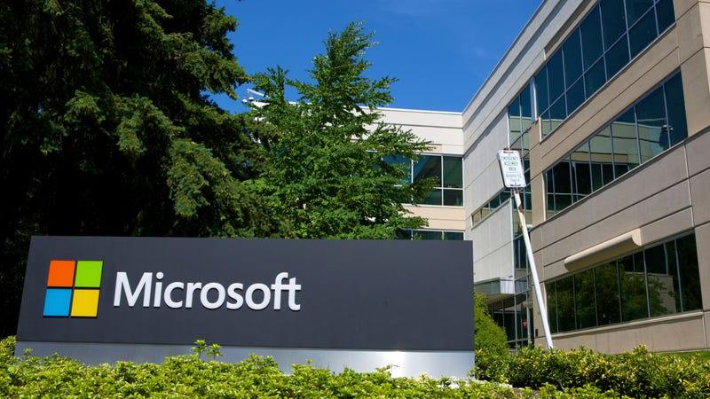 Microsoft to Stop Requiring that Employees Settle Harassment, Bias Claims in Arbitration