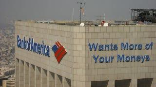 Illustration for article titled Bank of America Kills $5 Debit Card Fee