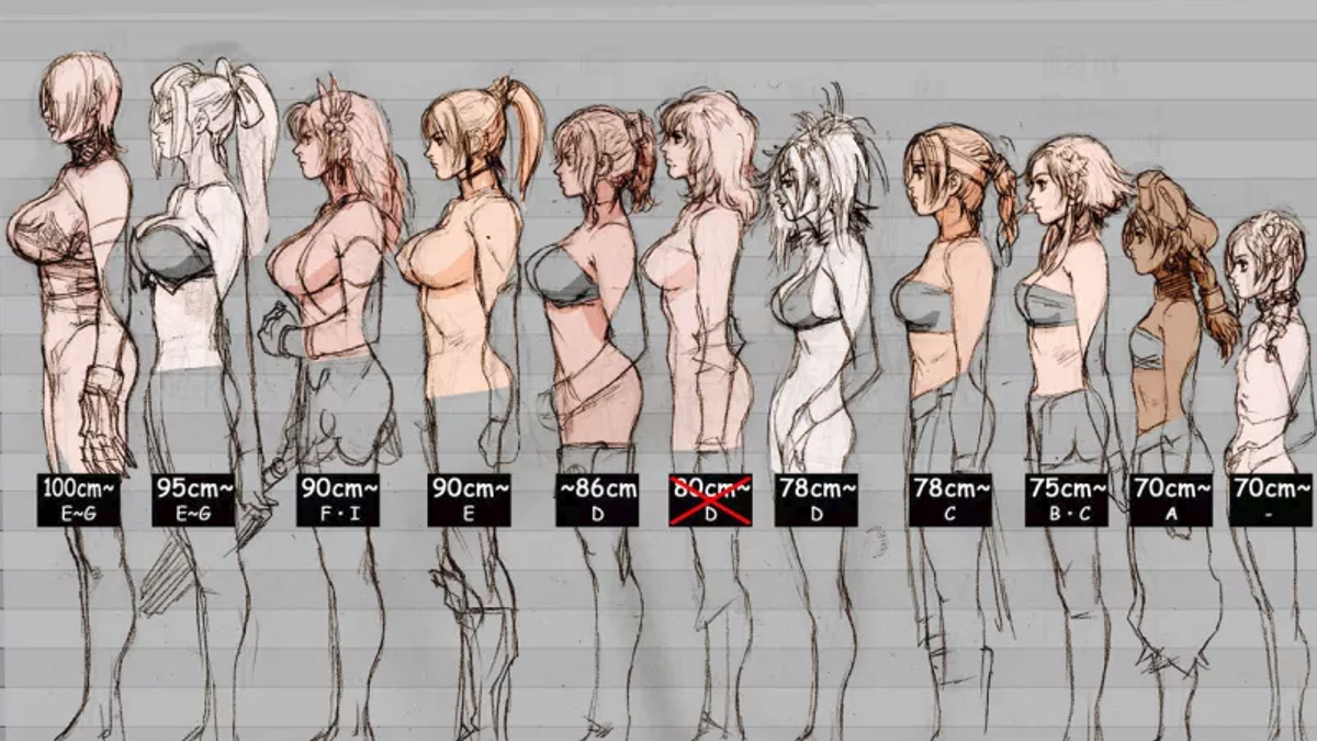 Animated Soul Caliber Porn taki soul calibur naked >> expiring desires, clockwork buns