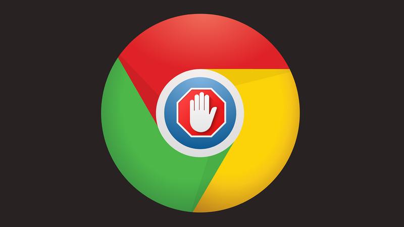 cd59c26641dd7 Illustration for article titled El nuevo bloqueador de anuncios  preinstalado en Chrome va a cambiar cómo
