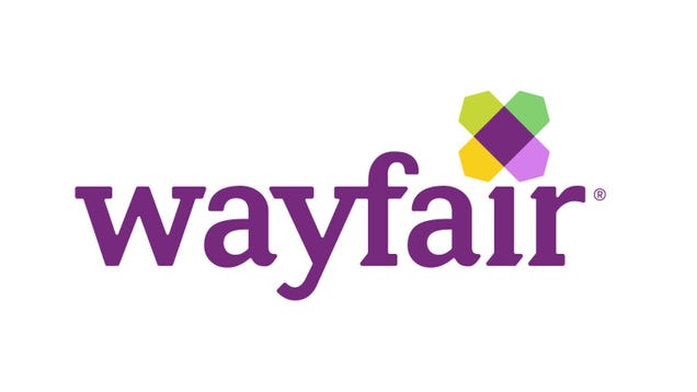 Wayfair Conspiracy Theorists Are Flooding the National Trafficking Hotline