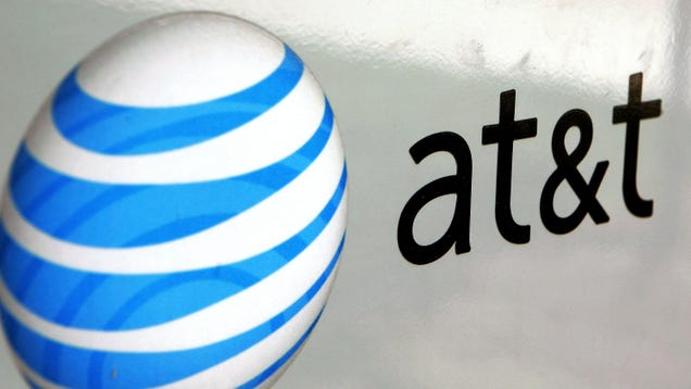 AT&T TV Now Is Merging With AT&T TV—Wait, What?