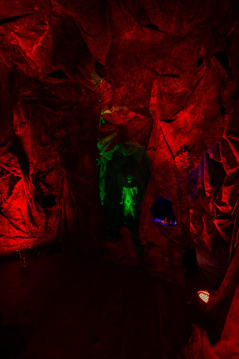 haunted house lighting. fine house in haunted house lighting e