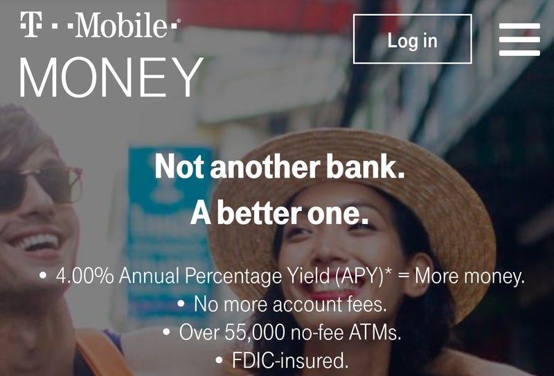 Illustration for article titled Oppo-money
