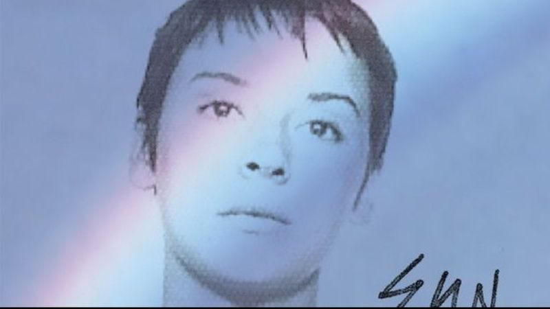 Illustration for article titled UPDATE: A bankrupt and sick Cat Power is going ahead with her European tour, albeit without fancy lights