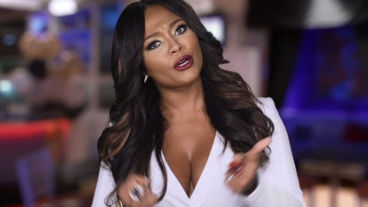 Moniece and rich dollaz still dating after a year