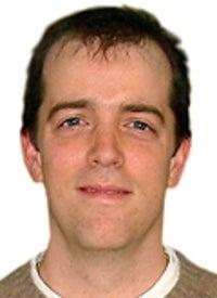 Kevin Ingrams