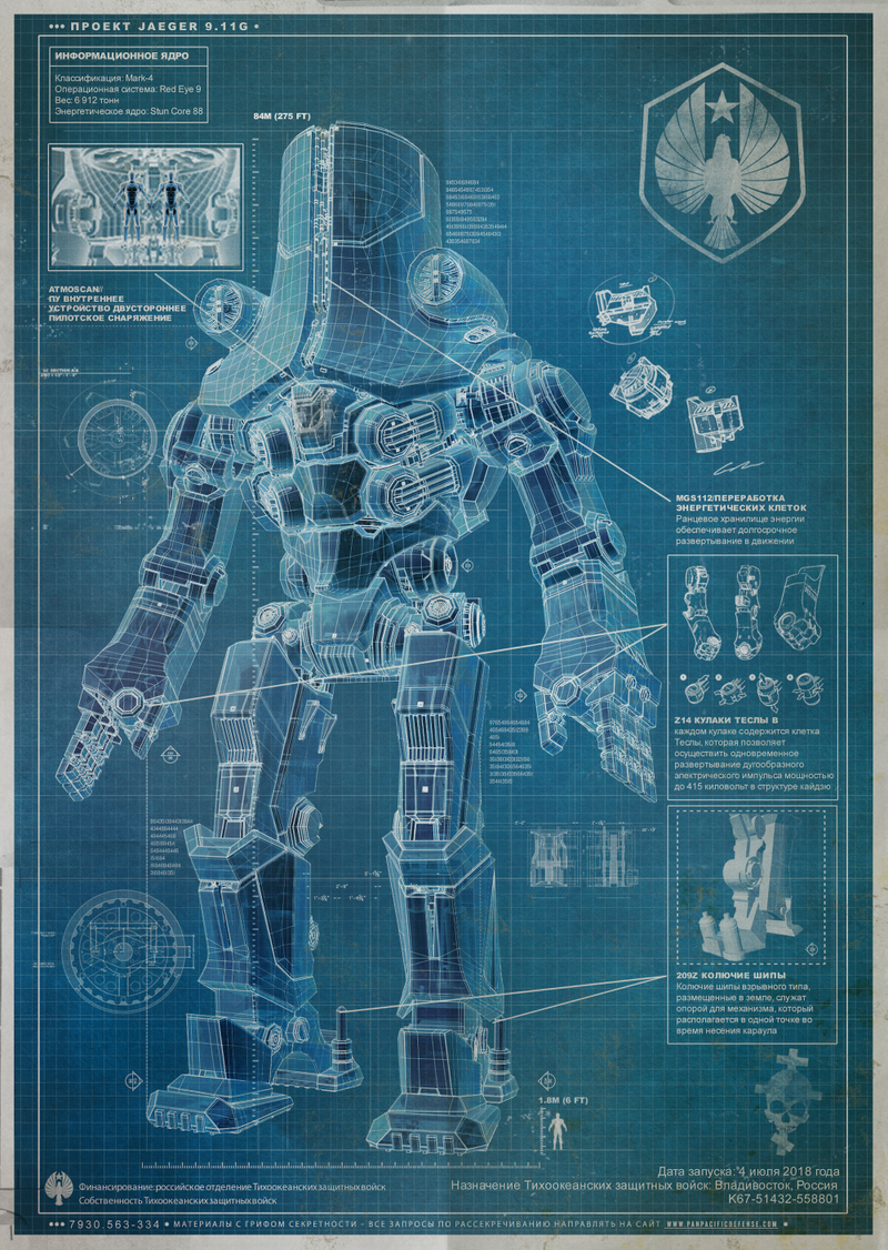 Perun Class Destroyer Blueprint by yazjack on DeviantArt