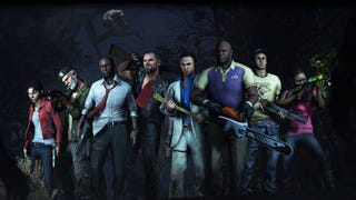 Illustration for article titled UPDATED - Nyren's Corner: Left 4 Dead 3 is Possibly Being Teased