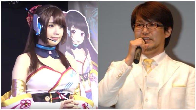 [Image: YouTube | Famitsu]