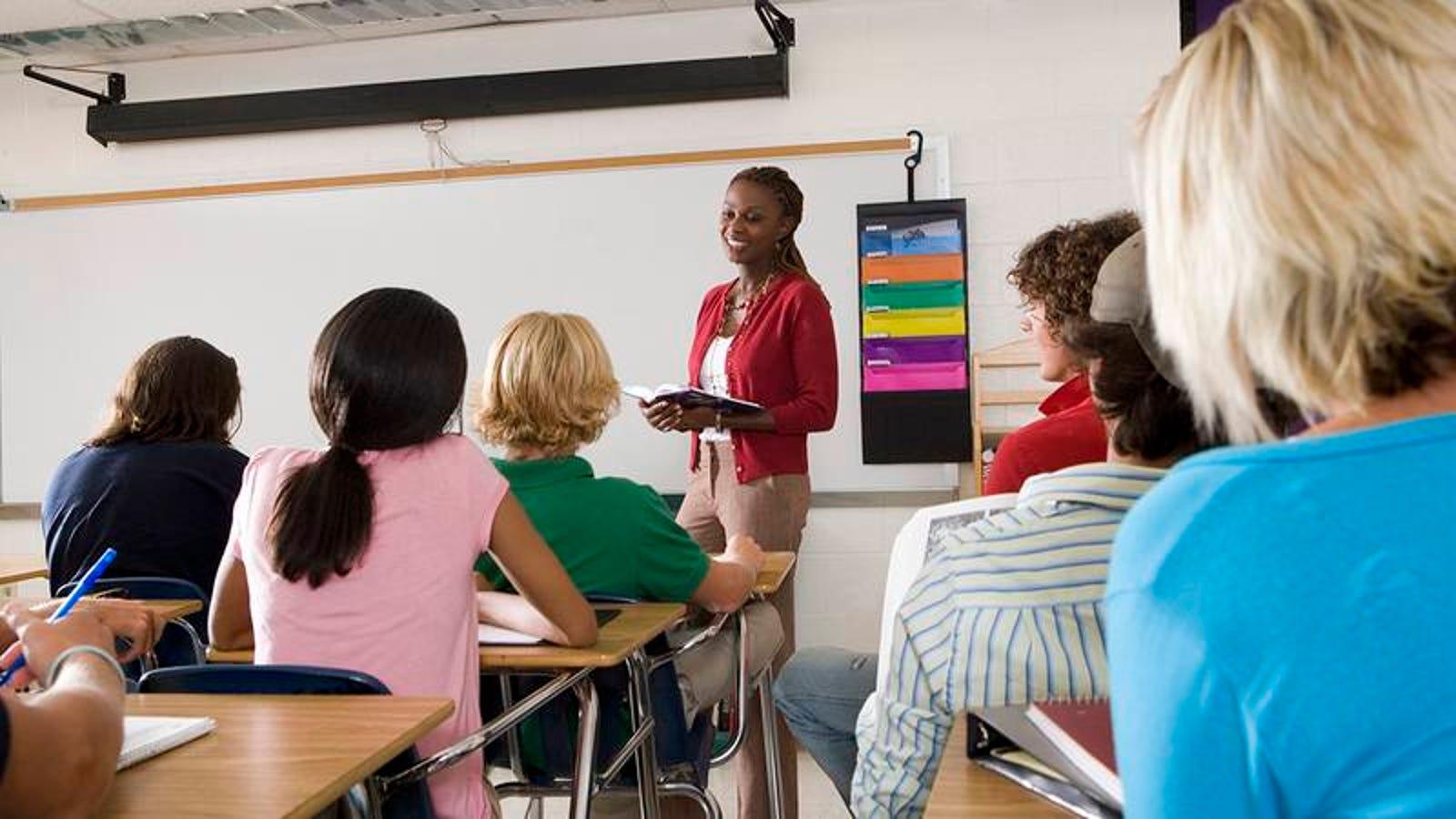 school of sex education in Busselton