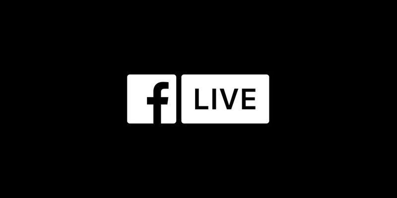 Estados Unidos: 'Asesino de Facebook' se suicida tras una persecución policial