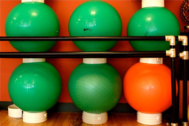 tiny home gym get buff not broke how to build a budget friendly home gym