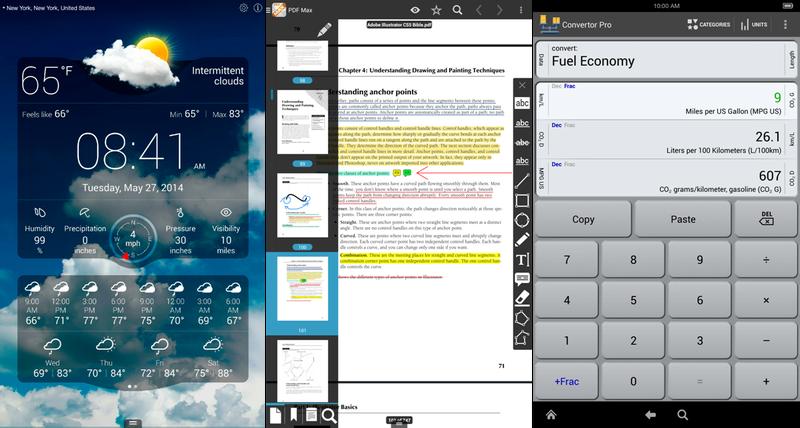 Amazon regala hoy 29 apps para Android: estas son las mejores