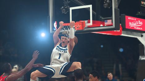 f7eb0f6032e NBA 2K18 MyCareer  The Kotaku Review