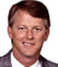 Milton Boyd
