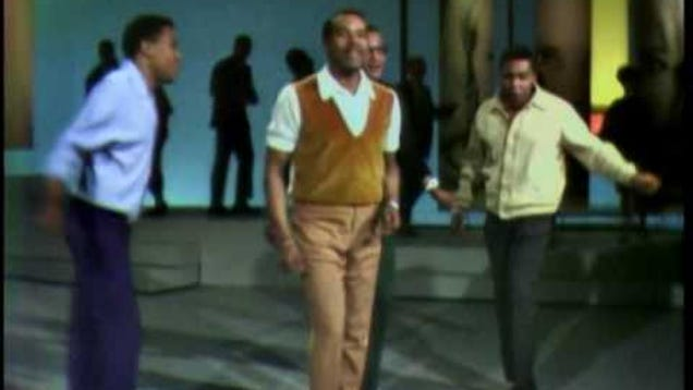 Four Tops Its The Same Old Song Your Love Is Amazing