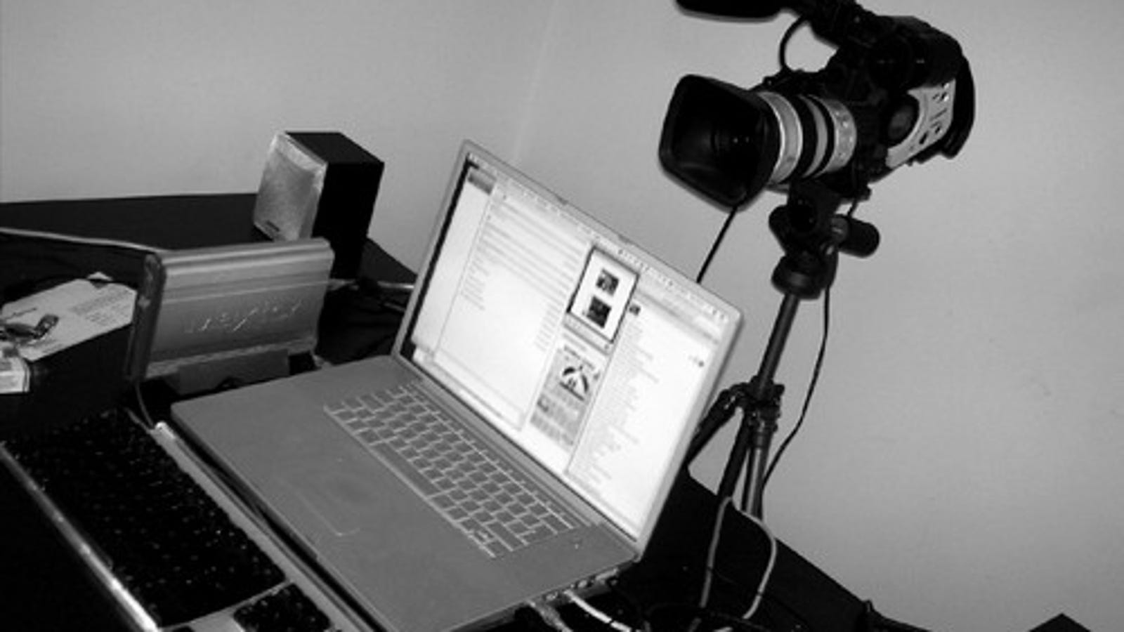 Shemale cumming video galleries