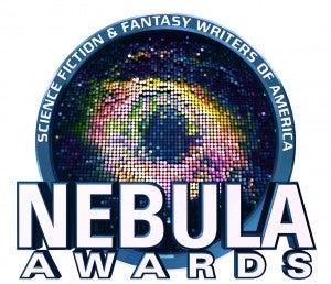 Illustration for article titled 2018 Nebula Awards