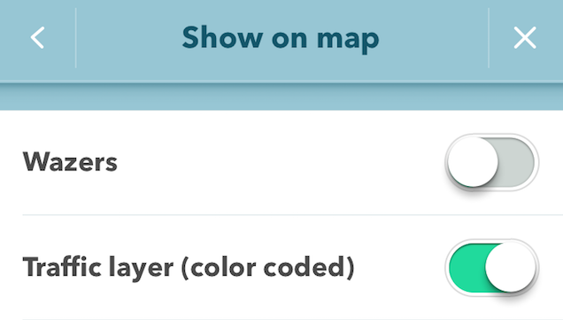 How to Turn Waze Into the Ultimate Navigation App