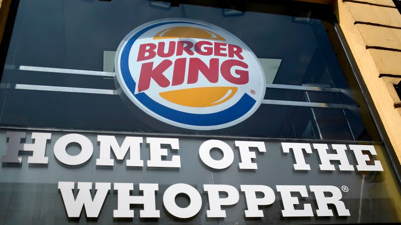 Man Sues Burger King For Revoked Free Food For Life Promise Made