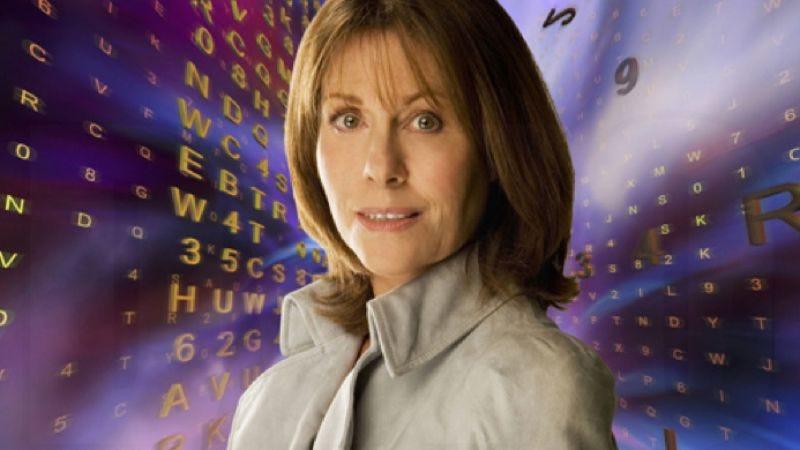 Illustration for article titled R.I.P. Elisabeth Sladen, Doctor Who's Sarah Jane