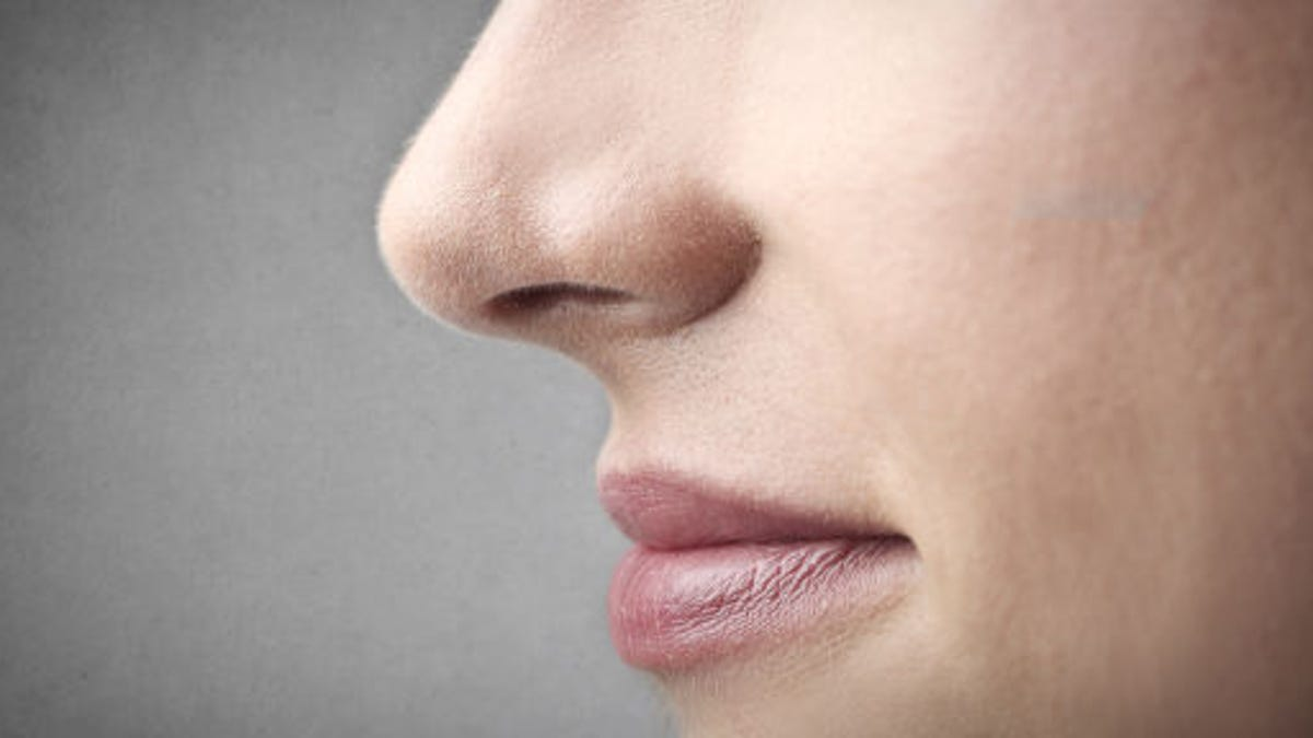 What It's Like to Lose Your Sense of Smell