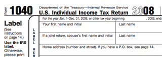 Illustration for article titled Squeeze Every Last Dollar Out of Your Income Tax Return