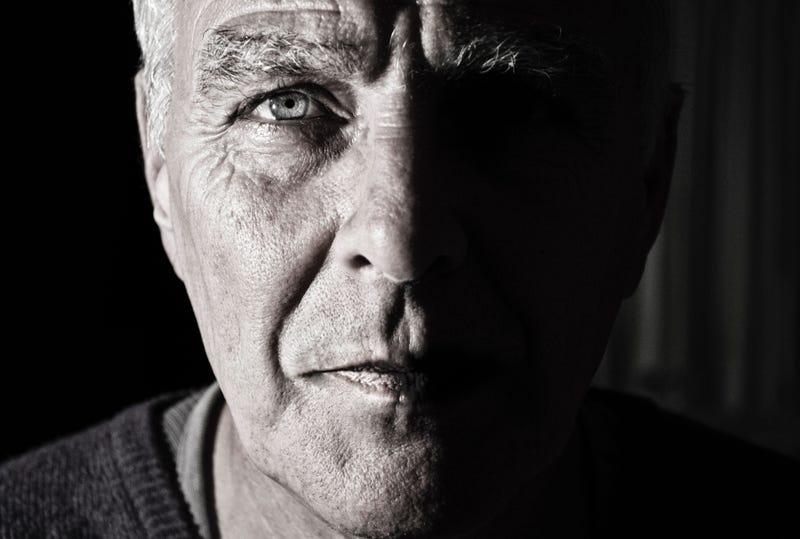 Los ojos son el espejo del alma, pero pueden contar historias diferentes dependiendo de quien los interprete. Foto de Unsplash.