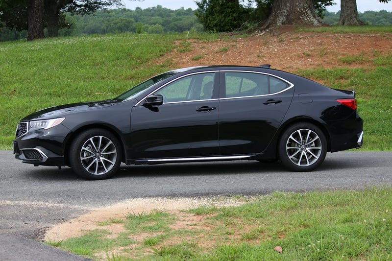 Ilration For Article Led Al Review 2018 Acura Tlx V6 Sh Awd