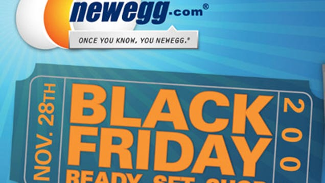 Nov 22,  · Newegg's Black Friday deals start now Newegg, the online computer and electronics retailer, has a bunch of Black Friday deals. Some deals started on Monday November