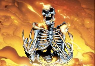 Illustration for article titled The 5 most tear-jerking X-Men deaths