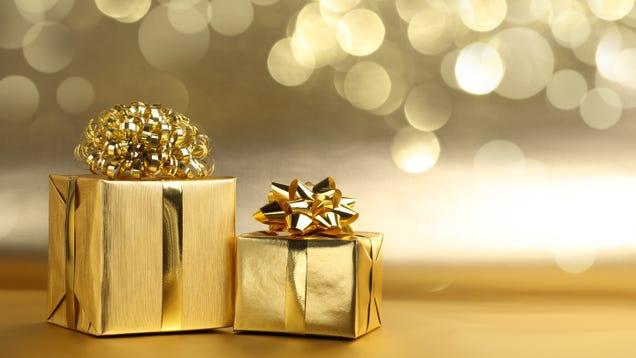 Cómo preguntarle a alguien si recibió tu regalo sin que sea incómodo 12