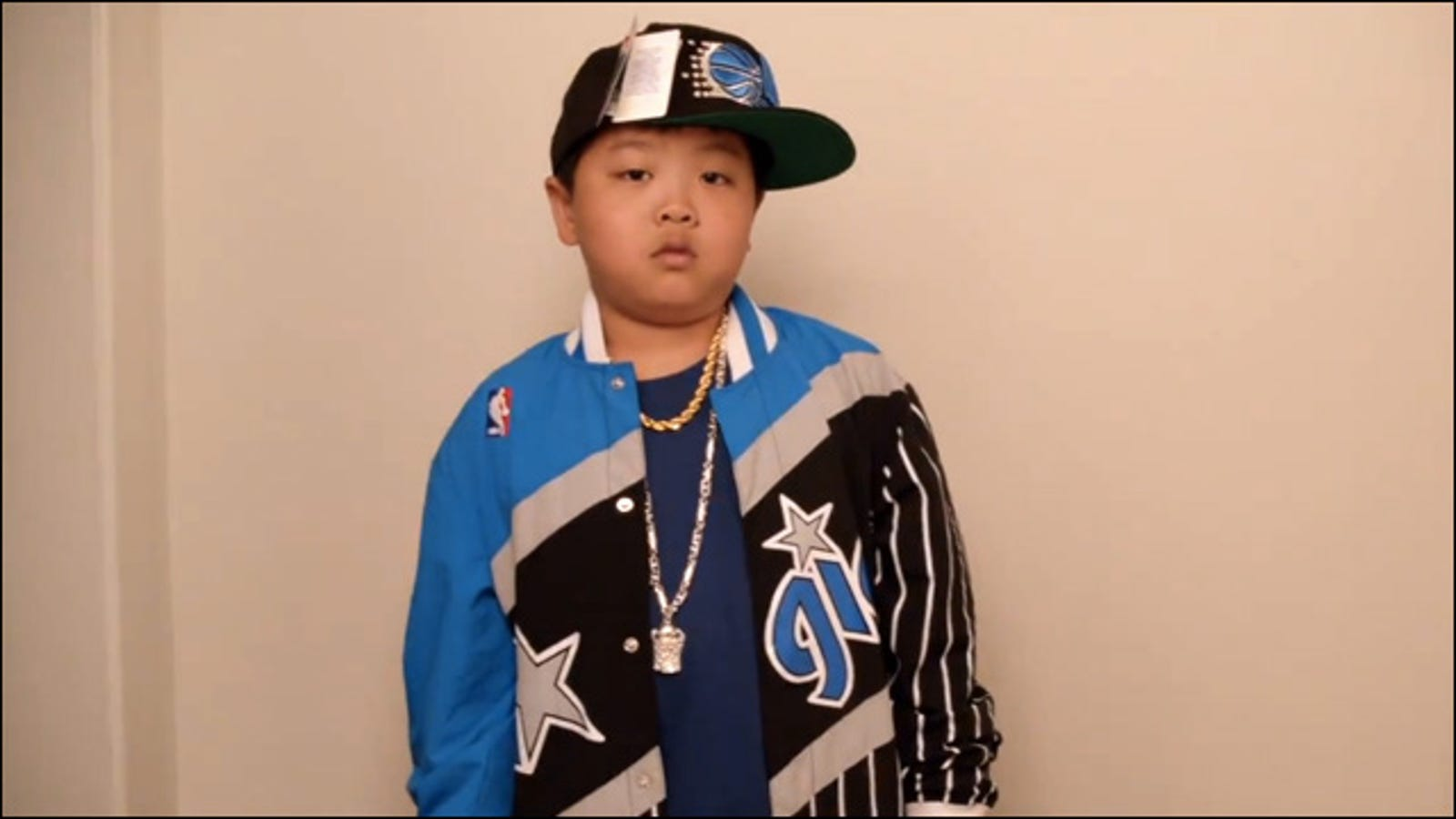 Fresh Off The Boat Is Huge For Rap Fans And Asian-Americans Alike