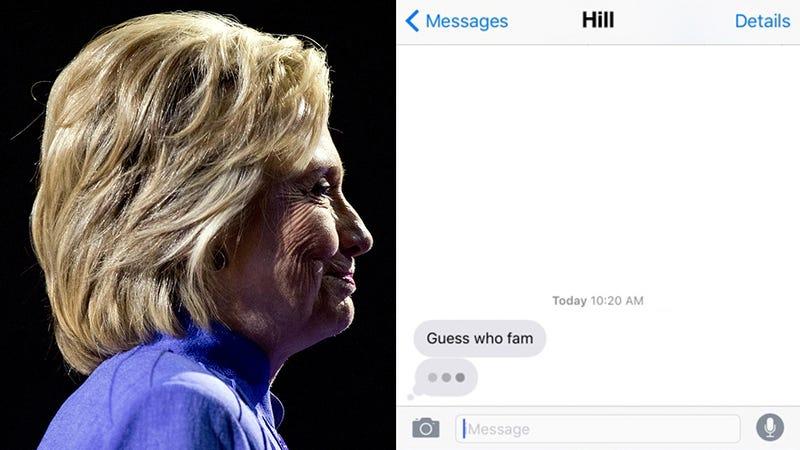 Images via screengrab, AP.