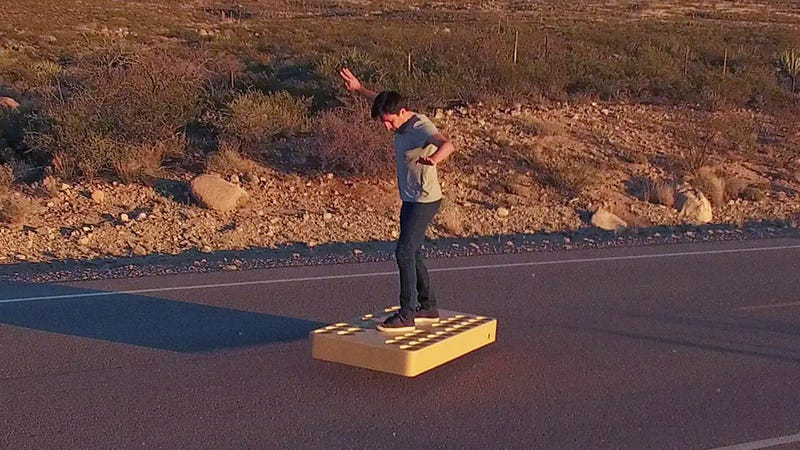 ai4xsjmmwbdcbxz8gr9b - For Only $19,000 You Can Now Pre-Order a Hoverboard That Actually Works