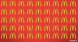 Illustration for article titled Csirkebőrért 15 millió forint bírságot kapott a magyar McDonald's