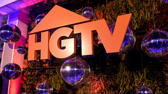 I Cannot Afford This HGTV Streaming Service, But I Want It