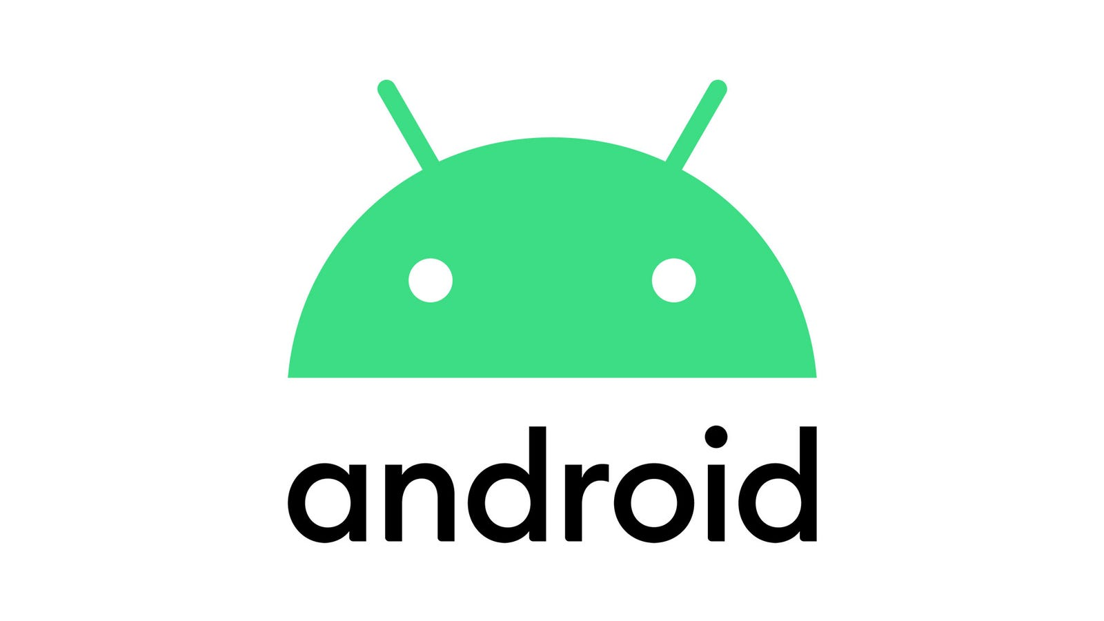 Google's Dessert Theme Meets Bittersweet End as Android Q Officially Becomes Android 10