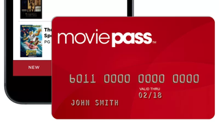 Illustration for article titled Get Your MoviePass Refund Now Before the Company's Out of Money