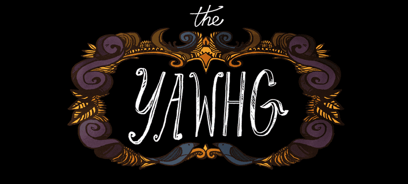 Illustration for article titled The Yawhg Is Coming in Six Weeks, So Let's Listen to Its Song