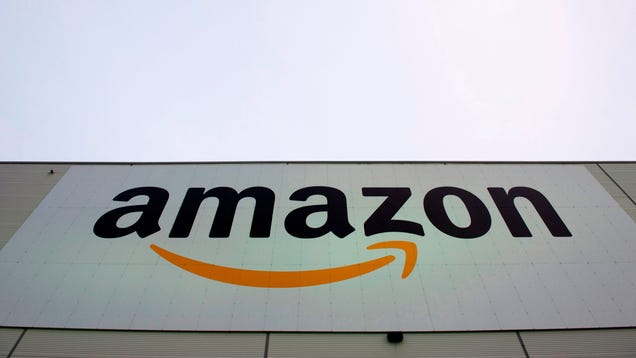 Amazon Wants Other Companies to Make Their Own Voice Assistants, Using Alexa's Tech, Of Course