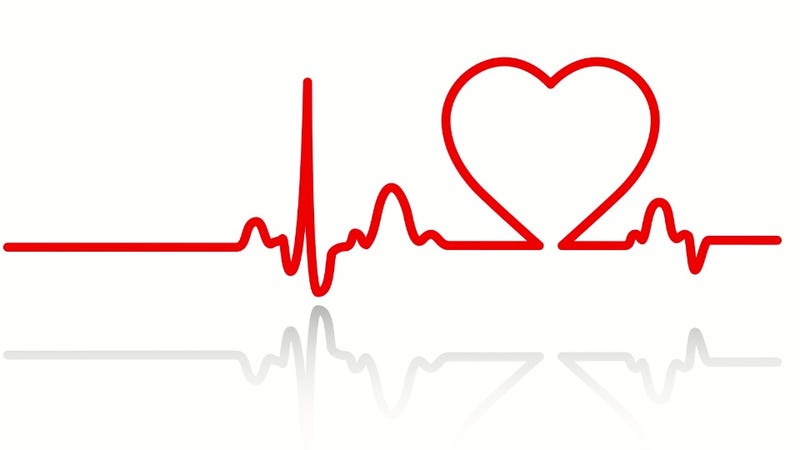 Illustration for article titled Fetal Heartbeat Bills Still Trendy in 2013, If Wyoming Is Any Indication