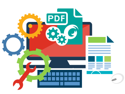 Free Graph Paper Pdf Generator C#